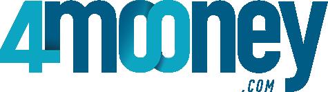 4mooney - Recuperação de Crédito e Serviços Financeiros. Oferecemos pesquisa avançada, análise de crédito, vendas digitais através de modelos cognitivos e abordagem lúdica.